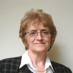 Anne Hall, Westmorland Conservatives